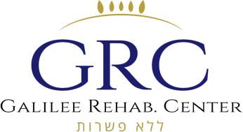 GRC-Medical